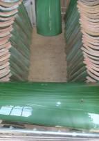 Visite-découverte fabrication de terres cuites & tuiles vernissées - Vaucluse, le 21 novembre