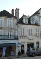 Réunion des délégations et AG MPF à Auxerre les 17, 18 et 19 mai