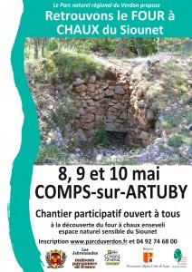 Chantier-four_chaux_Comps2015