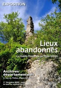affiche-a3-expo-lieux-abandonnes-v2-web-.jpg_img